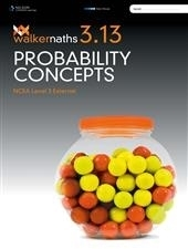 3.13_Walker Maths Probability CONCEPTS.jpg