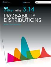 3.14 probability distributions.jpg