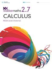 Walker_Maths Calculus_54233_CVR.jpg