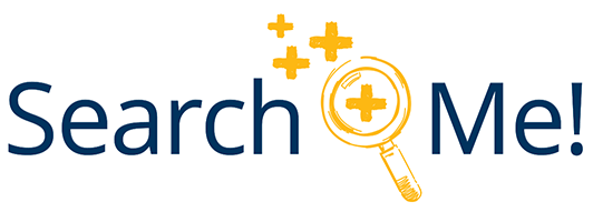 Search-Me!-Logo