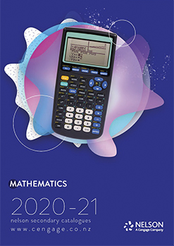 Maths 2020-21 front cover